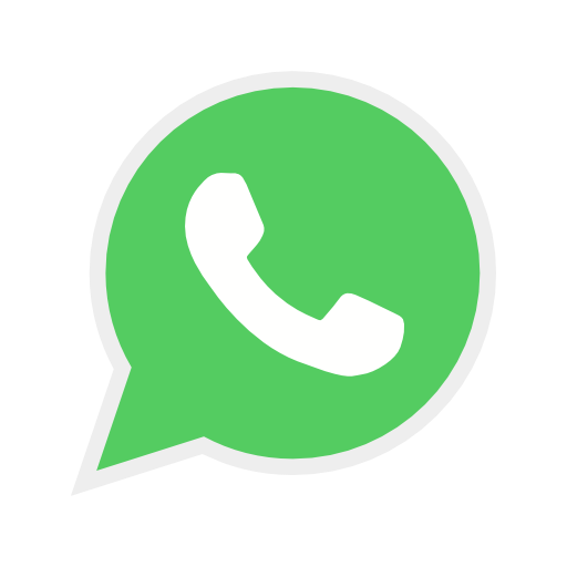 Whatsapp icon-icons.com 66931